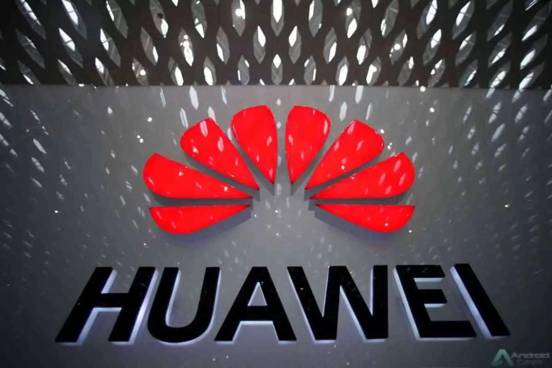 """huawei """"width ="""" 1200 """"height ="""" 800 """"srcset ="""" https://androidgeek.pt/wp-content/uploads/2019/08/huawei-logo.jpg 1200w, https: //www.gizmochina. com / wp-conteúdo / uploads / 2019/07 / huawei-logo-300x200.jpg 300w, https://www.gizmochina.com/wp-content/uploads/2019/07/huawei-logo-768x512.jpg 768w, https://www.gizmochina.com/wp-content/uploads/2019/07/huawei-logo-1024x683.jpg 1024w, https://www.gizmochina.com/wp-content/uploads/2019/07/huawei -logo-696x464.jpg 696w, https://www.gizmochina.com/wp-content/uploads/2019/07/huawei-logo-1068x712.jpg 1068w, https://www.gizmochina.com/wp-content /uploads/2019/07/huawei-logo-630x420.jpg 630w """"sizes ="""" (largura max: 1200px) 100vw, 1200px """"/> Naquela época, a convergência de 5G, 4K +, VR, AR e <a href="""