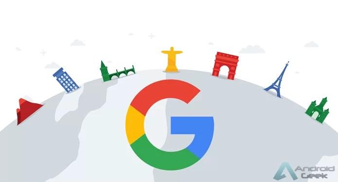 A Google pode ser o vosso melhor parceiro nas viagens, passeios ou na gastronomia 1