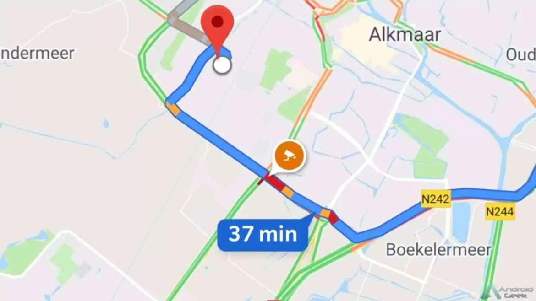 A Google pode ser o vosso melhor parceiro nas viagens, passeios ou na gastronomia 3