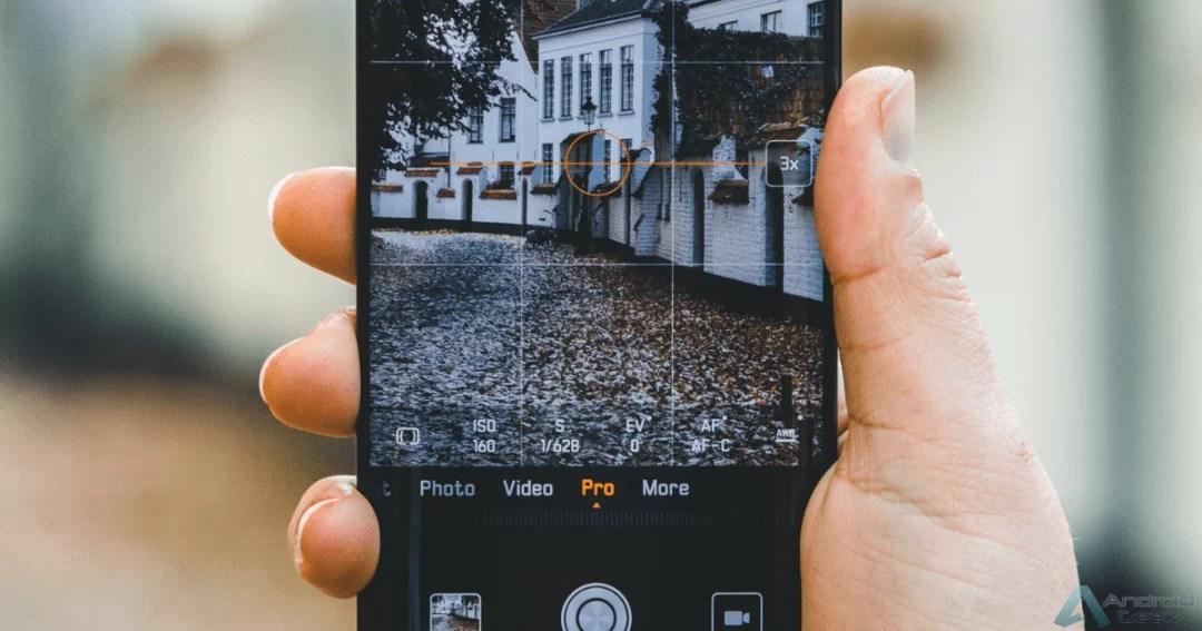 """Ganha um Huawei P30 Pro com a comunidade """"Huawei Portugal Photography"""", 1"""