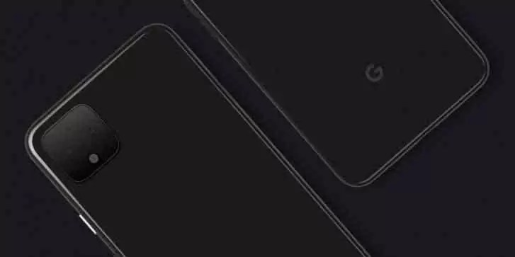 Tela do Google Pixel 4 90Hz confirmada através do código-fonte do Android 10