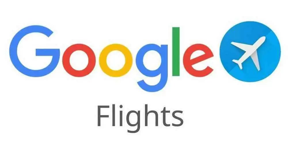 Google Flights. O que é, para que serve e como é usado 1