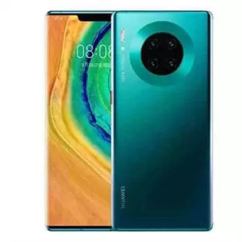 """Huawei Mate-30-Pro-Mate-30-Pro """"width ="""" 590 """"height ="""" 350 """"srcset ="""" https://www.gizmochina.com/wp-content/uploads/2019/09/Huawei-Mate -30-Pro-Mate-30-Pro-Mate-30-Mate-30-Pro-release-Mate-30-Pro-date-release-Mate-30-Pro-features-Mate-30-Pro-1177704.jpg 590w, https://www.gizmochina.com/wp-content/uploads/2019/09/Huawei-Mate-30-Pro-Mate-30-Pro-Mate-30-Mate-30-Pro-release-Mate- 30-Pro-data-de-lançamento-Mate-30-Pro-features-Mate-30-Pro-1177704-300x178.jpg 300w """"tamanhos ="""" (largura máxima: 590px) 100vw, 590px """"/> câmara do Huawei Mate 30 Pro é o resultado da iteração de várias gerações de dispositivos Mate. Todo esse desenvolvimento levou ao resultado de hoje, que a Huawei espera liderar O conjunto no que diz respeito ao design. A Huawei quer que a sua própria linguagem de design forme uma tendência no mercado de smartphones, A série Mate 30 Pro possui uma impressionante configuração de câmara. As câmaras quádruplas na parte traseira são uma câmara SuperSensing 40MP f / 1.6 com OIS, uma câmara Cine f / 1.8 de 40MP e uma câmara de 8MP. câmara telefoto MP f / 2.4 com OIS e câmara 3D com detecção de profundidade. Os telefones também possuem um flash de LED duplo, um sensor de foco a laser e um sensor de temperatura de cor. A câmara selfie é um sensor de 32MP f / 2.0 e com o sensor 3D. <img class="""