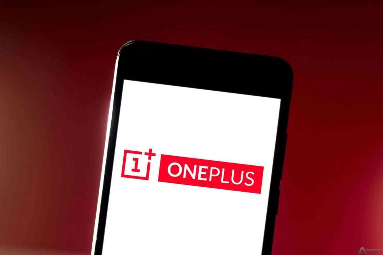 A história da OnePlus One é repleta de grandes sucessos e alguns erros 1