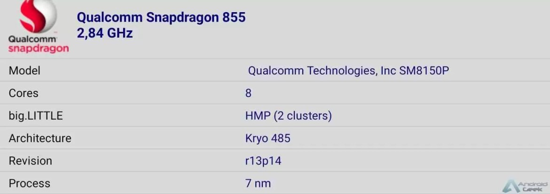 Análise Galaxy Tab S6 o melhor tablet 2 em 1 com Android 9