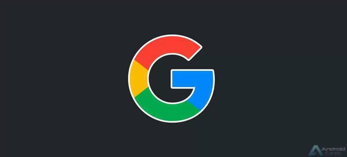 O modo escuro chega ao Google, Discover e Assistente de pesquisa