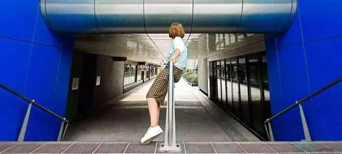 TCL Communication apresenta o Alcatel 3X 2019 na IFA Berlim: Imagens Realistas e Ecrã Super Full View 2