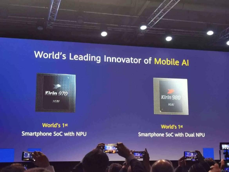 Huawei nova 6 5G brilha com novo logotipo da marca 2