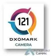 Sabem porque foi o HUAWEI Mate 30 Pro eleito o melhor smartphone de fotografia? 2