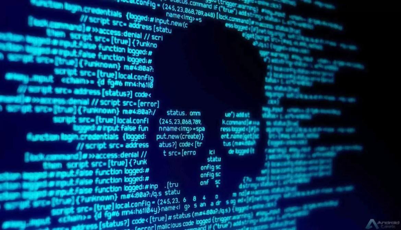 Check Point: Top malware mais procurado de agosto de 2019 1