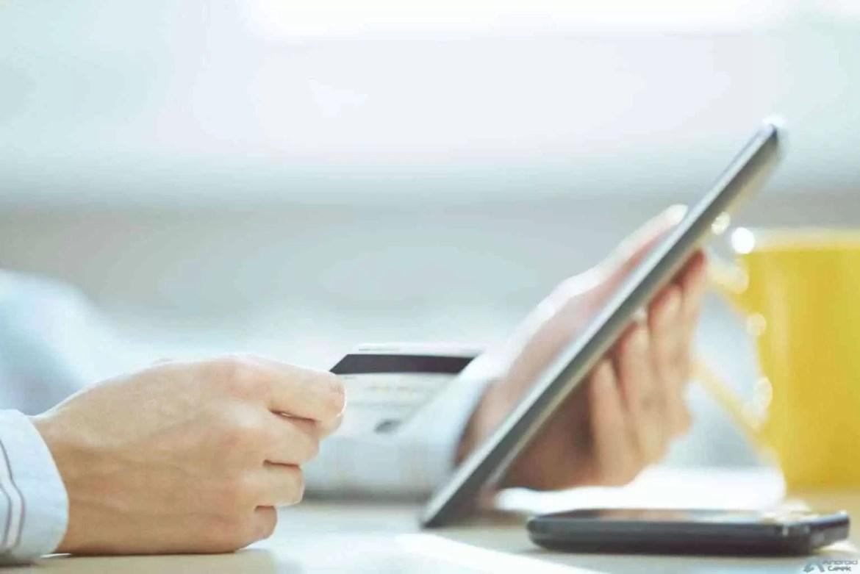 Cuidados a ter quando usa o HomeBanking e Aplicativos móveis 1