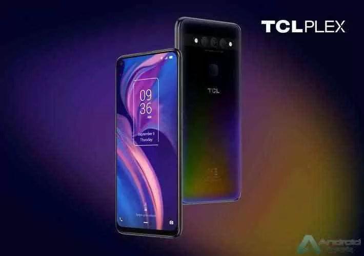 Já conhecem as novidades da TCL em produtos smart lançadas na IFA 2019? 3