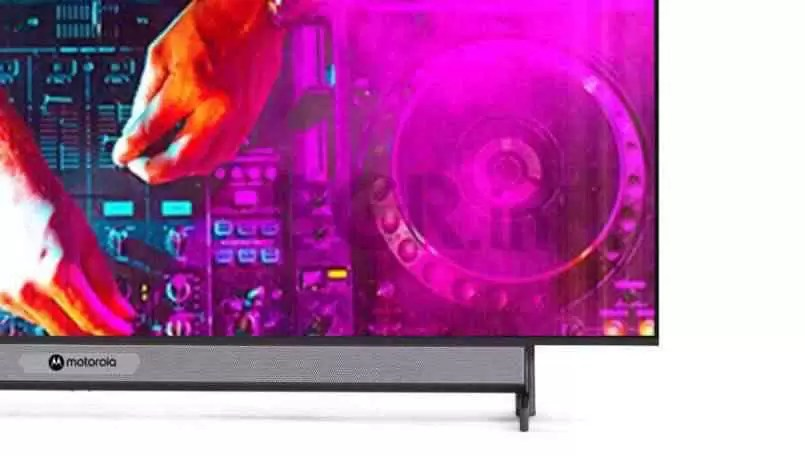 """motorola-smart-tv-vindo-no-flipkart-1"