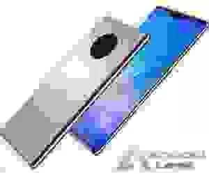 Renders Huawei Mate 30 Pro 5K e vídeo em 360 ° cortesia da SlashLeaks 2