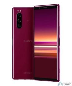 Sony-Xperia-2-1567243559-0-12