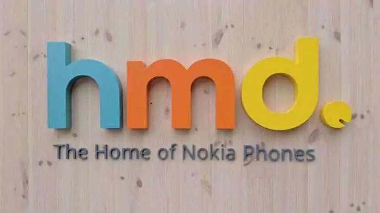 Nokia 8.2 5G será alimentado pelo próximo Snapdragon 735 com 8GB de RAM 1