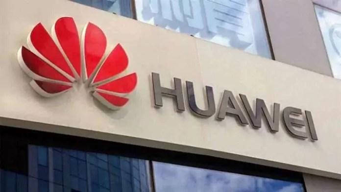 Huawei teme que funcionários ligados aos EUA possam revelar informações confidenciais 1