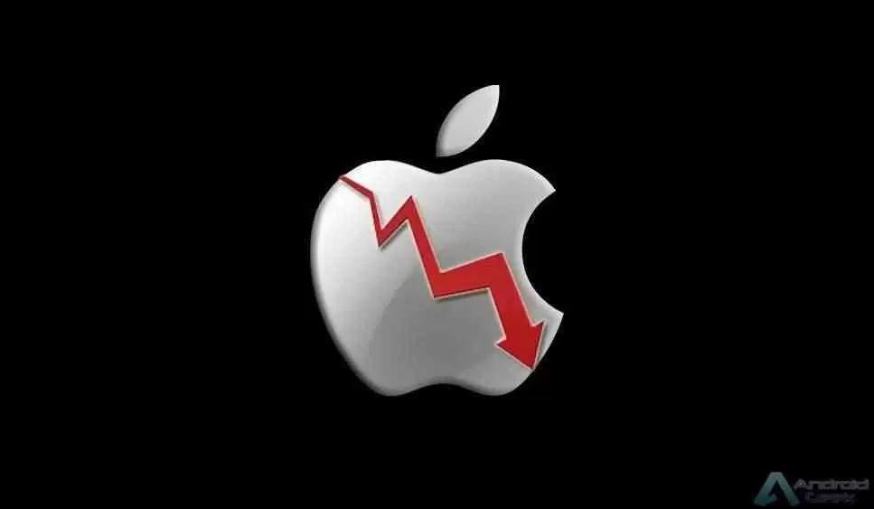 Canalys: Samsung e Huawei cada vez mais à frente da Apple. Mercado global de smartphones volta a crescer 1