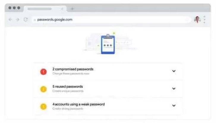 Google traz novos controles de privacidade para usuários móveis