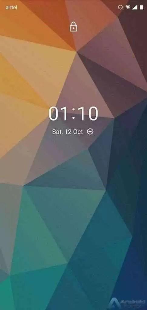 Android 10 está muito perto do Nokia 7 Plus, 7.1, 6.1 e 6.1 Plus 3