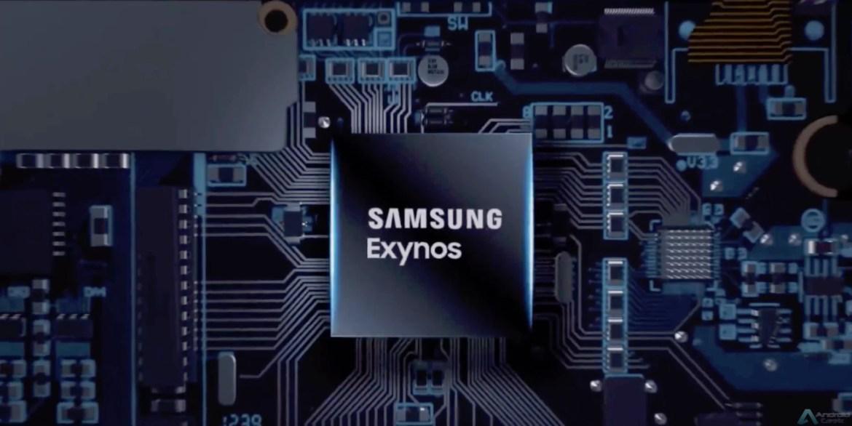 Os processadores Samsung Exynos podem melhorar muito no futuro 1