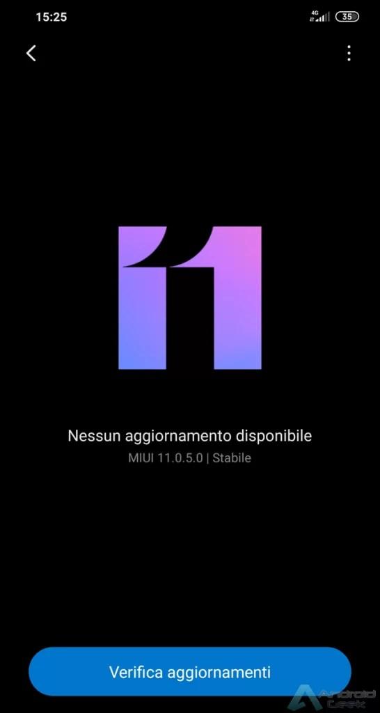 Pocophone F1 está a receber atualização estável da MIUI 11; ainda baseado no Android 9 2
