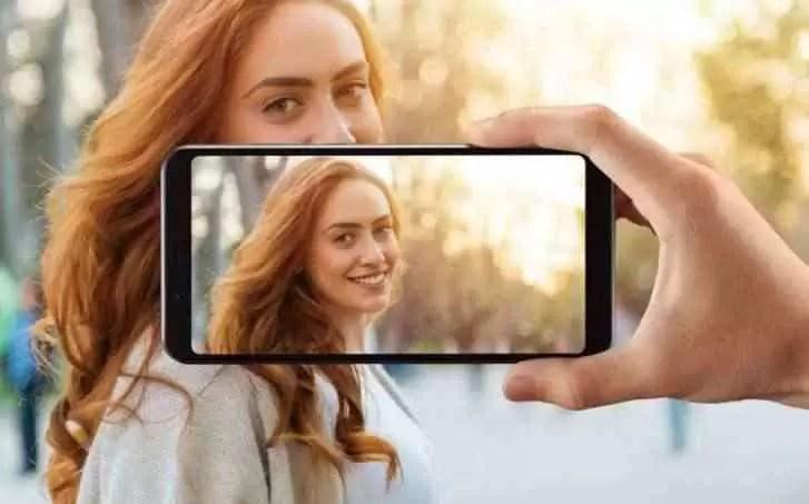 O Sharp AQUOS V é oficial em Taiwan com Snapdragon 835, câmeras duplas e bateria de 3.000 mAh