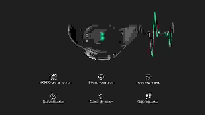 Uwatch GT, o Smartwatch FlagShip da UMIDIGI em 2019, lançado com campanha surpreendente 4