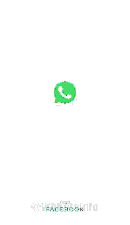 Modo Escuro no WhatsApp está mais perto do que nunca! 2