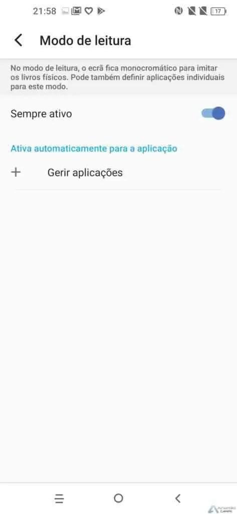 Análise TCL Plex. Uma entrada interessante no mercado de smartphones de gama alta 9