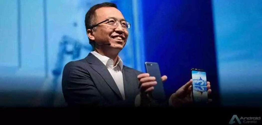 Resultado de imagem para george zhao