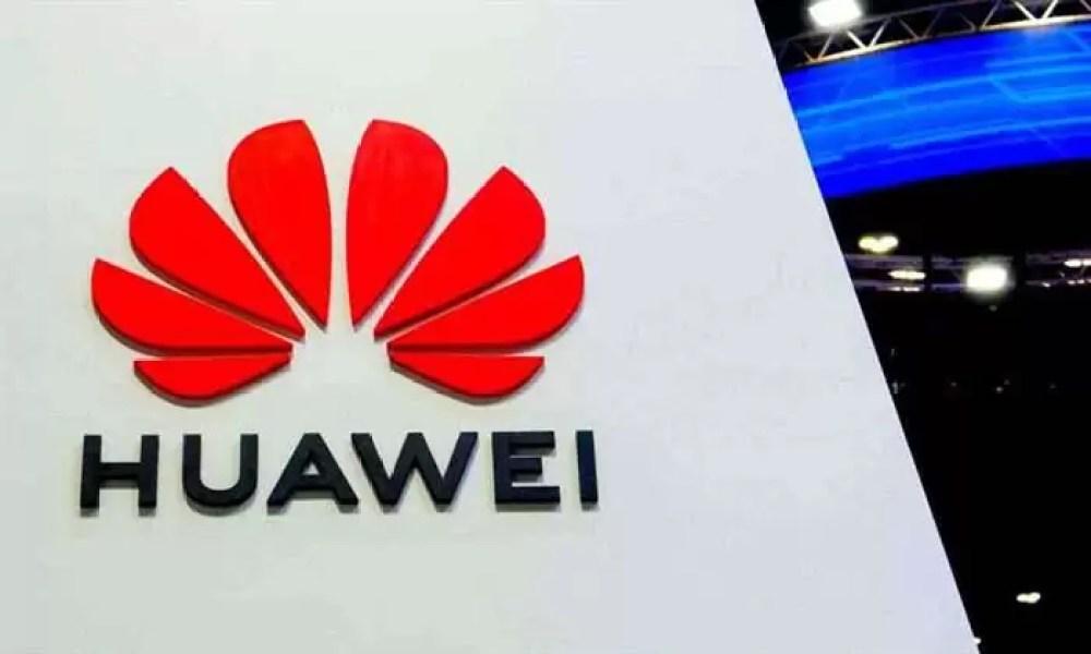 Algumas empresas americanas têm aprovação dos EUA para retomar a negociar com a Huawei, mais a caminho 1