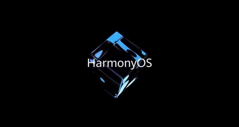 Vice-presidente da Huawei: Harmony OS será o quinto maior sistema operativo até 2020 1