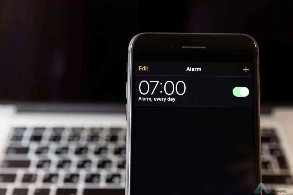 Apple pode usar painéis OLED da Samsung exclusivamente para os modelos 2020 iPhone Pro 1