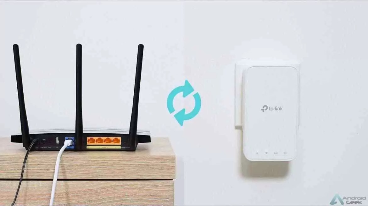TP-Link reconhecida no Quadrante Mágico da Gartner de Wired and Wireless LAN Access Infrastructure 1