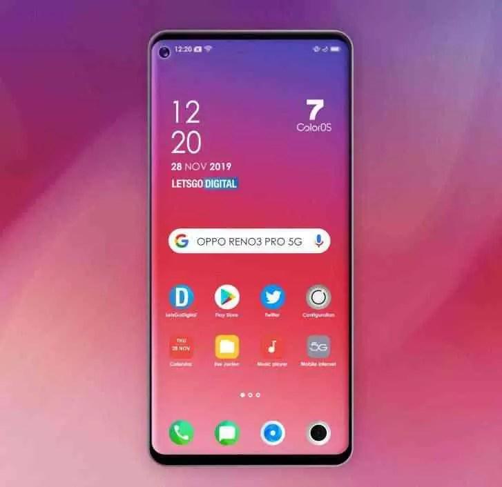 Estes serão os principais Smartphones apresentados em dezembro de 2019 2