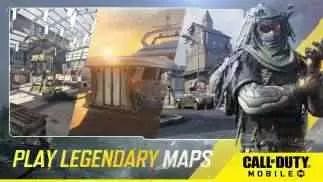 Escolha do Usuário e Melhor Jogo do Editor: Call of Duty: Mobile