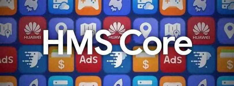 Desenvolvimento de ecossistema da Huawei Mobile Services é necessário, diz presidente da Huawei 1