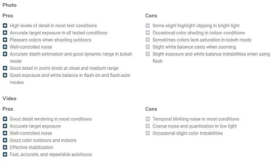 Huawei Mate 30 Pro 5G arrasa no DXOMARK com 123 pontos 3