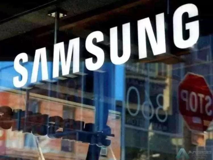 Samsung mostra músculo e lança tecnologia FinFET de 14nm para sensores de imagem de 144MP 1