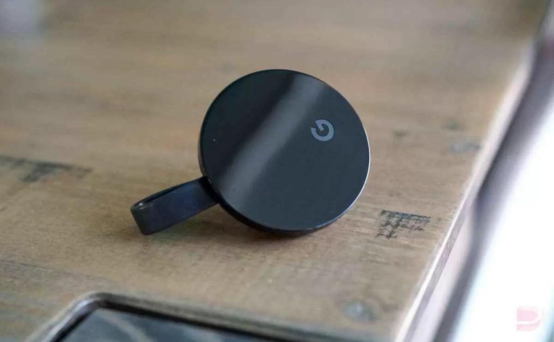 O novo Chromecast Ultra terá uma grande mudança 1