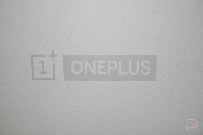 OnePlus 8 Lite será chamado OnePlus Z 1
