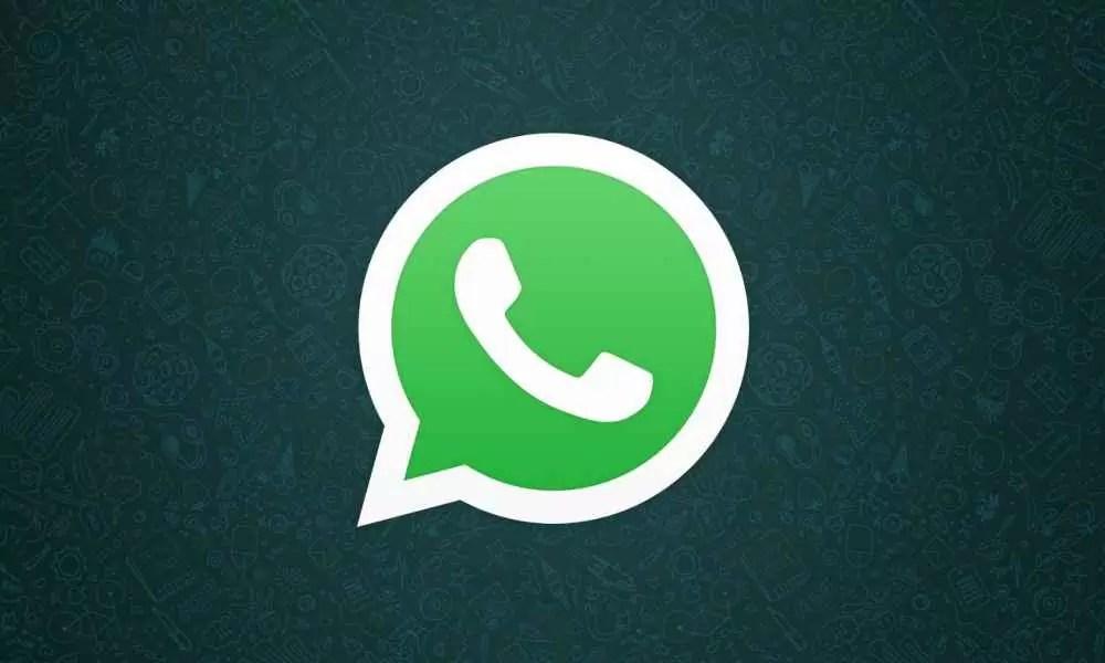 WhatsApp está a testar recursos Auto Delete Message e Advanced Search 1