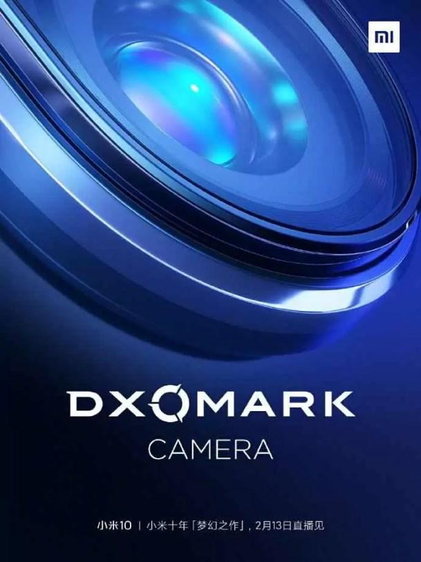 COVID-19: DxOMark adia todas as análises 1
