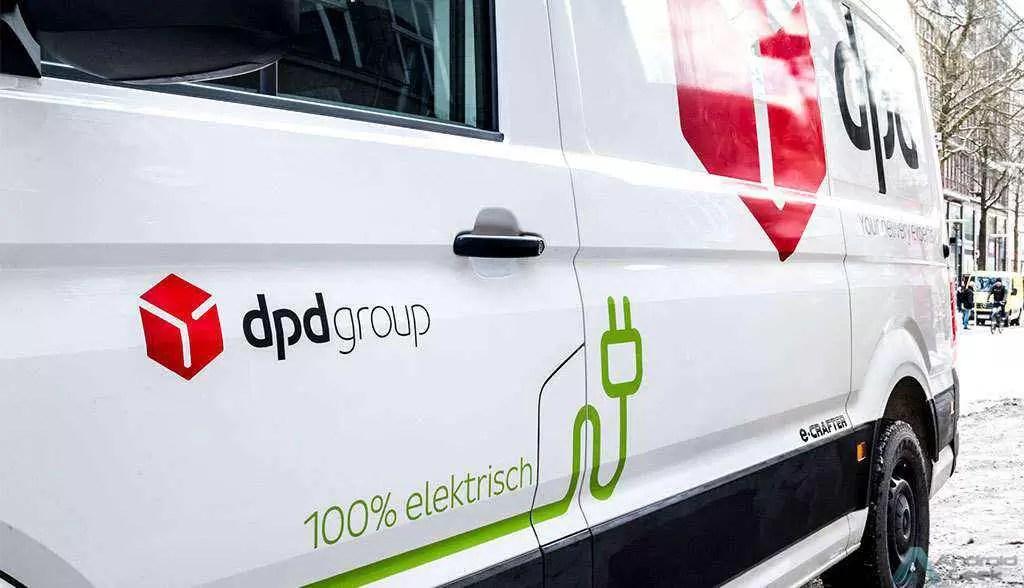 Barômetro 2019 da DPDGroup sobre os e-shoppers portugueses 1