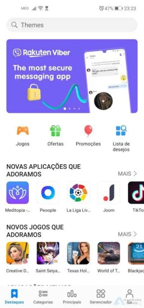 Screenshot-20200306-232323-com.huawei.appmarket