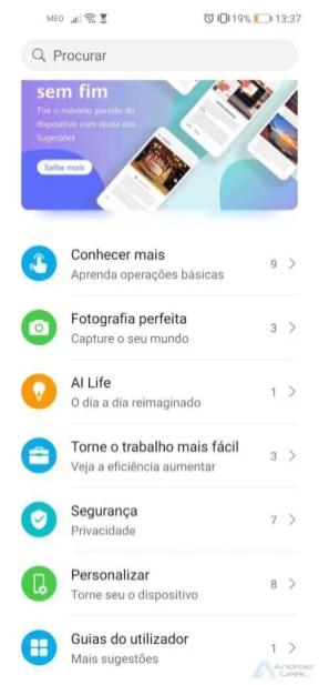 Screenshot-20200309-133745-com.huawei.android.tips