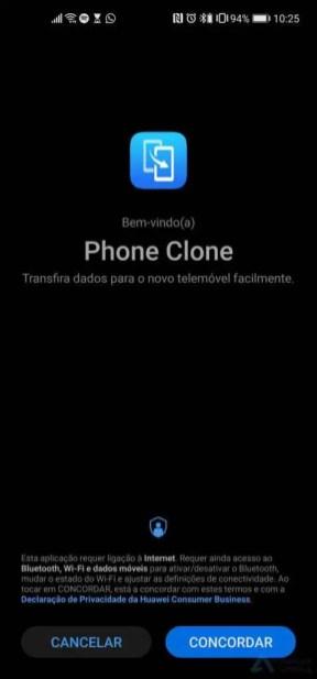 Screenshot-20200325-102548-com.hicloud.android.clone