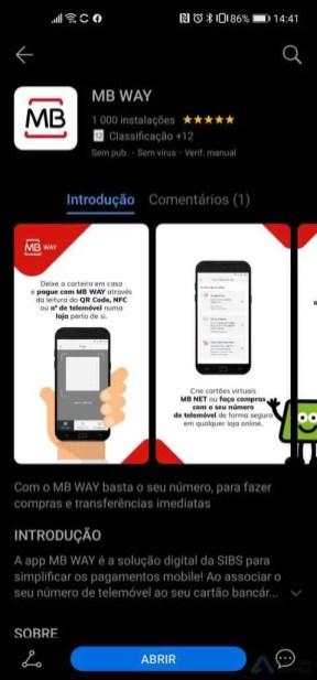 Screenshot-20200325-144125-com.huawei.appmarket