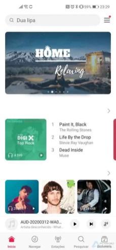 Screenshot-20200325-232927-com.android.mediacenter